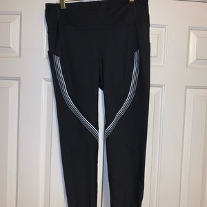 Lululemon special edition fast and free size 12
